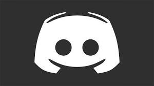 Hypershader Community Discord Server
