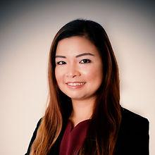 Denise Ang Headshot 2021.jpg