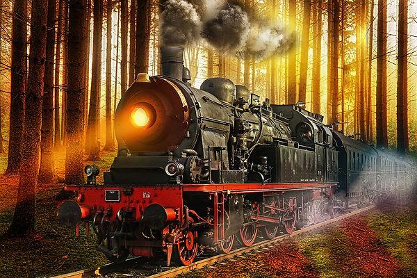 train-by Three-shots.jpg