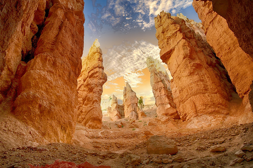 canyon- by Pete Linforth Original.jpg