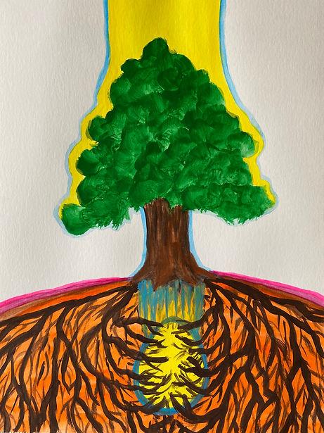 Giant Sequoia Painting.jpeg