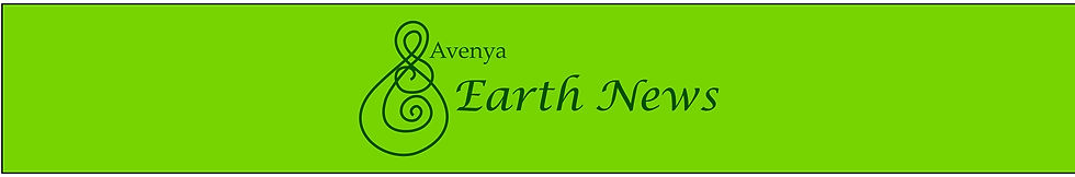 AvenyaEarthNewsBanner.jpg