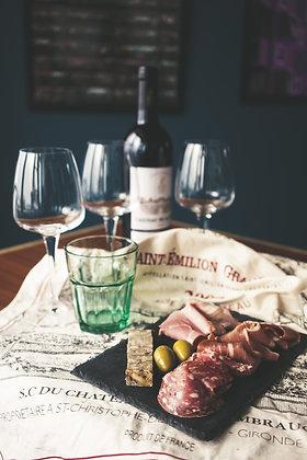 Voucher Wine Experience