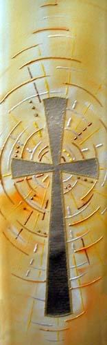 lightburst cross
