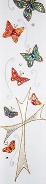 SC-White-Stole-Butteflies-Cross-2.jpg