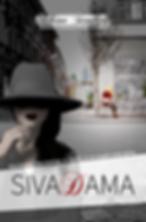 sabina-strubelj-siva-dama-2017