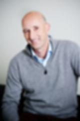 Dr. Hannes Blum - CEO panel.jpg