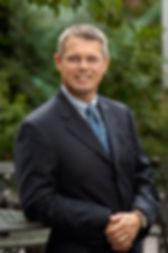 Dr. Terence Flynn.jpg