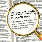 opportunity-definition-magnifier-showing