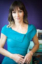 Lacey Sheardown-CEO Panel.jpg