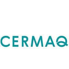 Mid-Island opportunity with Cermaq Canada!
