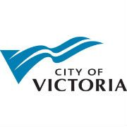 City of Victoria: Manager, Engagement