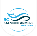 BC Salmon Farmers Association, Manager – Communications, Partnerships and Community