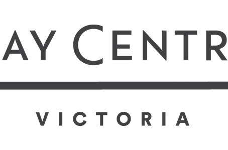 Expand your portfolio - market the Bay Centre!