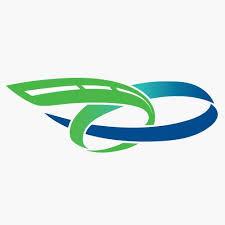 BC Transit: Communications & Engagement Coordinator