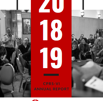 2018/19 Annual Report now available