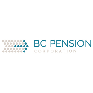 BC Pensions: Communications Manager
