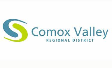CVRD: External Relations Advisor