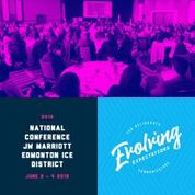 CPRS 2019 - Evolving Expectations