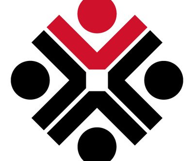 Elections BC seeking Communications Manager