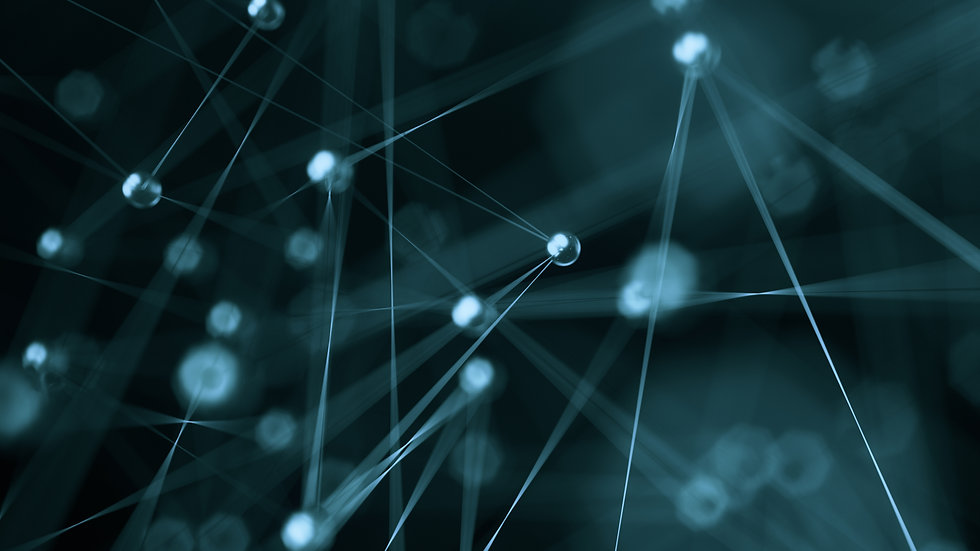 Abstract-network-connection-background-488611584_4212x2369.jpeg