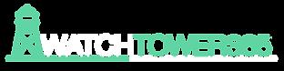 watchtower365-logo-white.png