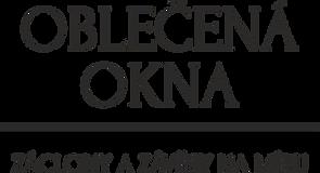 Oblečená Okna_black_trans.png