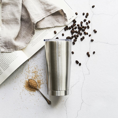 Reusable Ever Eco Insulated Tumblers