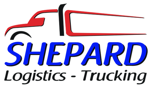 trucking logo RGB.png