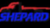 Towing Logo RGB.png