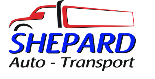 autotransport Logo RGB.png