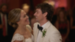 Andrew & Sara Cardwell First Dance.png