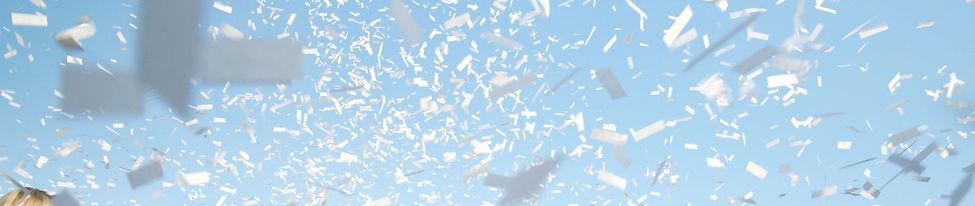 4k Lacie Confetti A.jpg