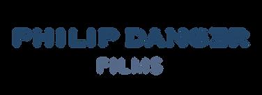 PhilipDangerLogo-Films-Typeset.png
