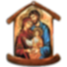 icon-holy-family-house-shaped-plaque-cm1