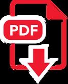 NicePng_pdf-icon-png_1963193.png
