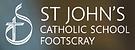 stjohn'scatholicschool.png