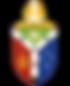 CAM-Logo.png