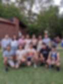 2019 Altar Servers Training.jpg