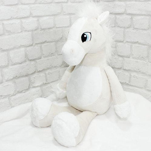Лошадь, 60 см