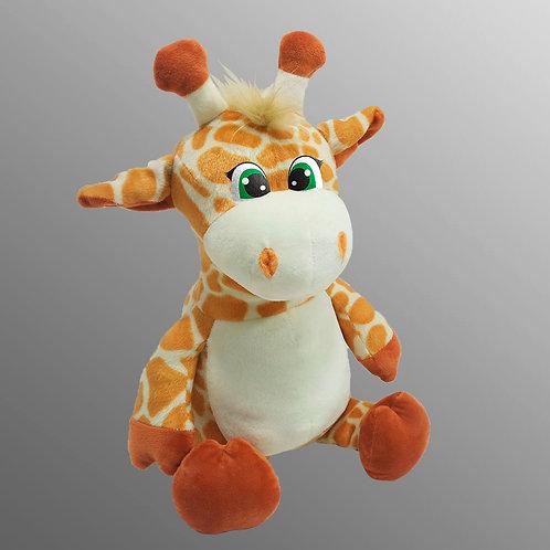 Жираф, 47 см