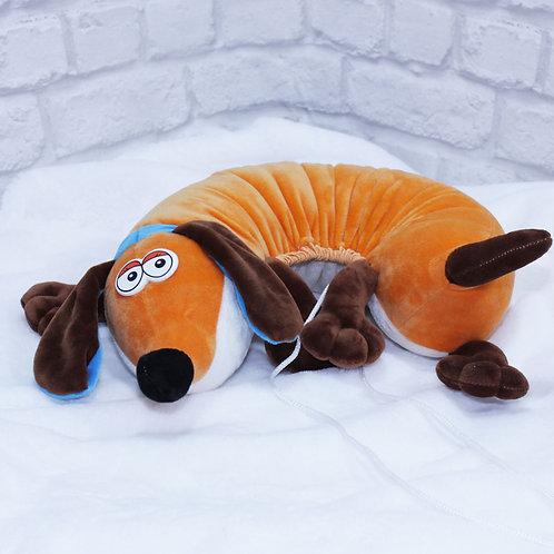 Собака Такса, 70 см