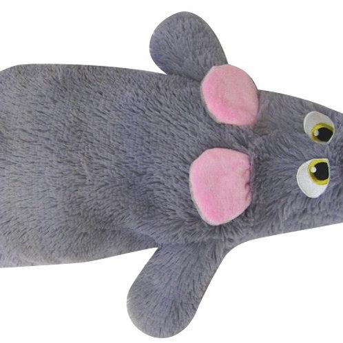 Мышка Тюля
