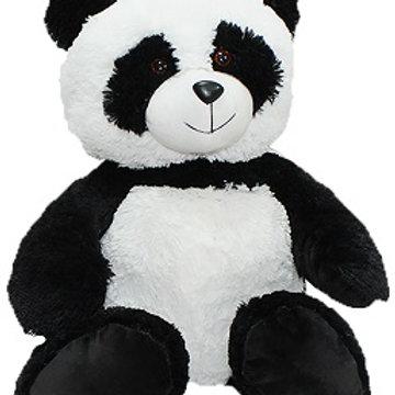 Панда, 60 см
