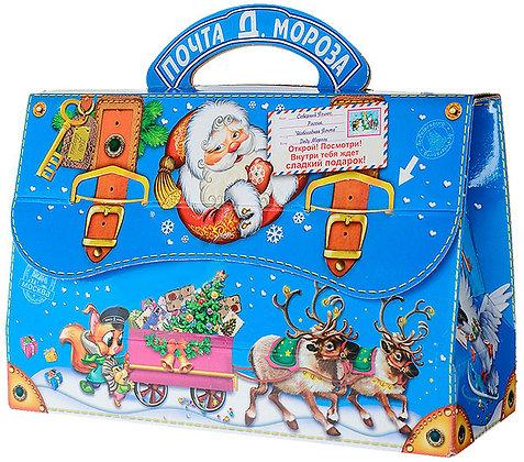Почта Деда Мороза - 700 гр