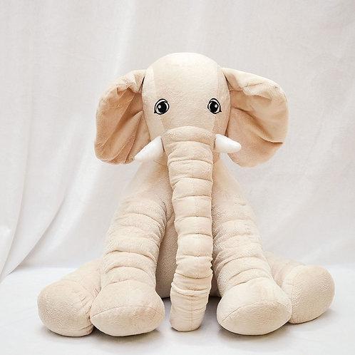 Слон Ронни, 50 см