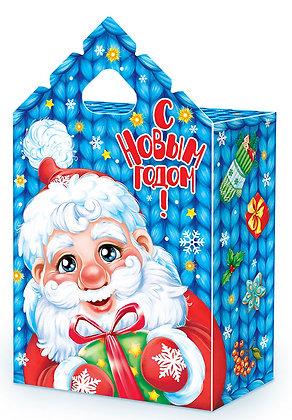 Подарочек - 250 гр