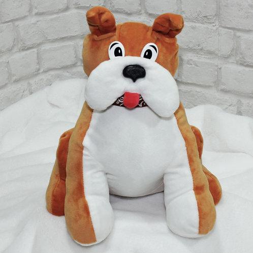 Собака Жора, 32 см
