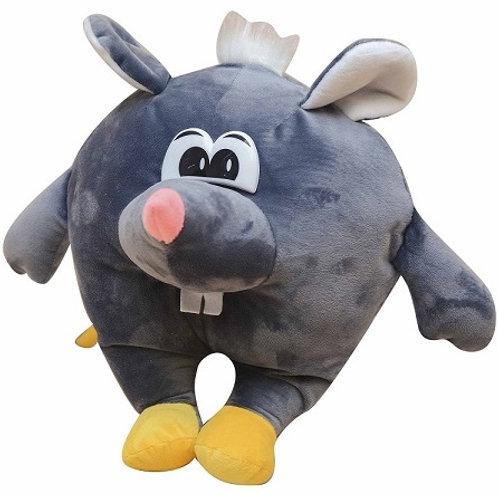 Мышь Тошка, 33 см