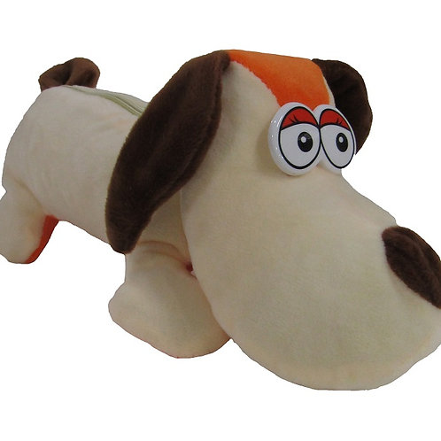 Собака Пенал, 30 см